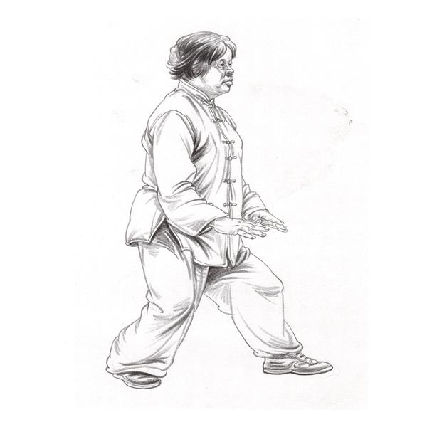 乌鲁木齐美术培训